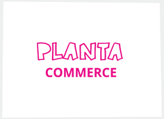 Planta Commerce