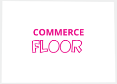 Commerce Floor